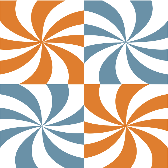 Vilhelmina Folkets Hus logotyp